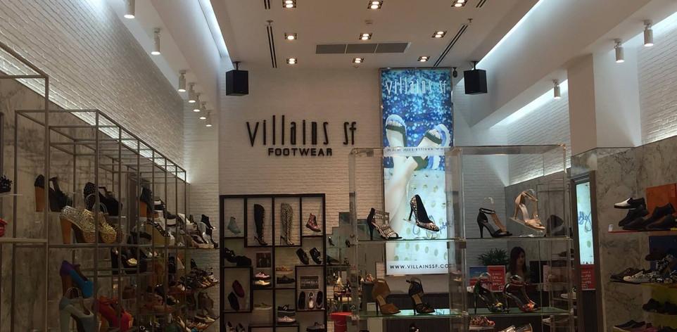_Villains Sf - Central Westgate-1.jpg