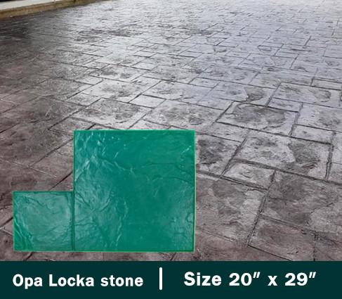 31.Opa Locka stone.jpg