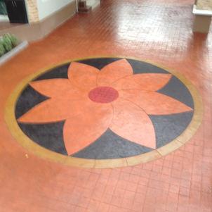Slate Tile Grouted (4).jpg