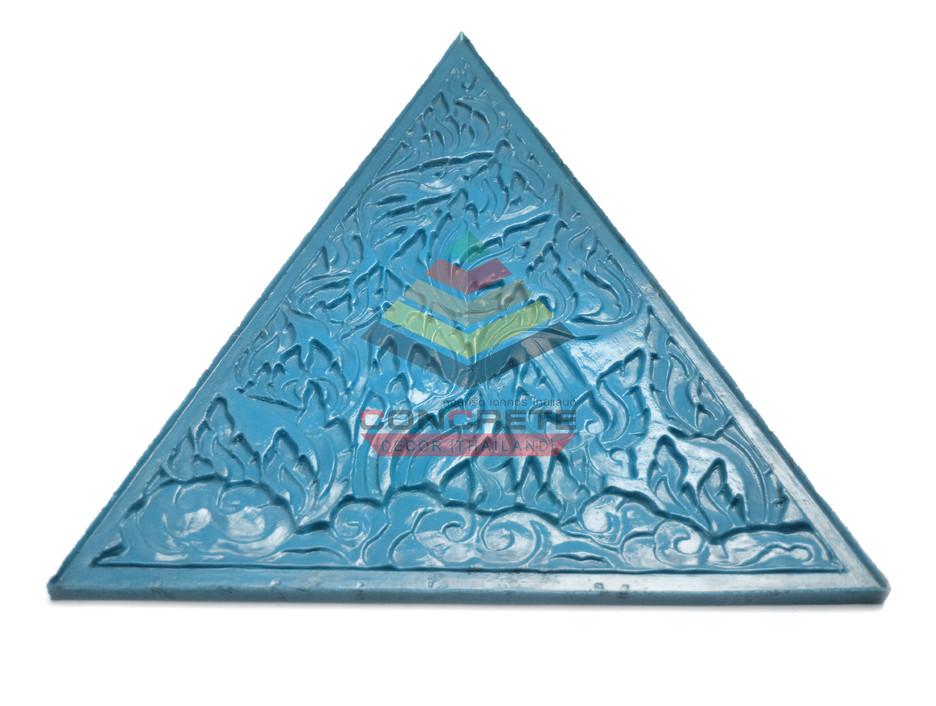thai-triangle-2.jpg