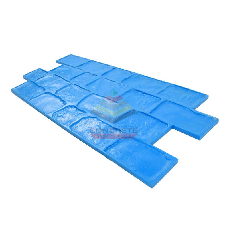 Cobble Stone Floor M H (4).jpg