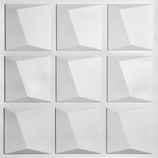 Tiles - 03.png