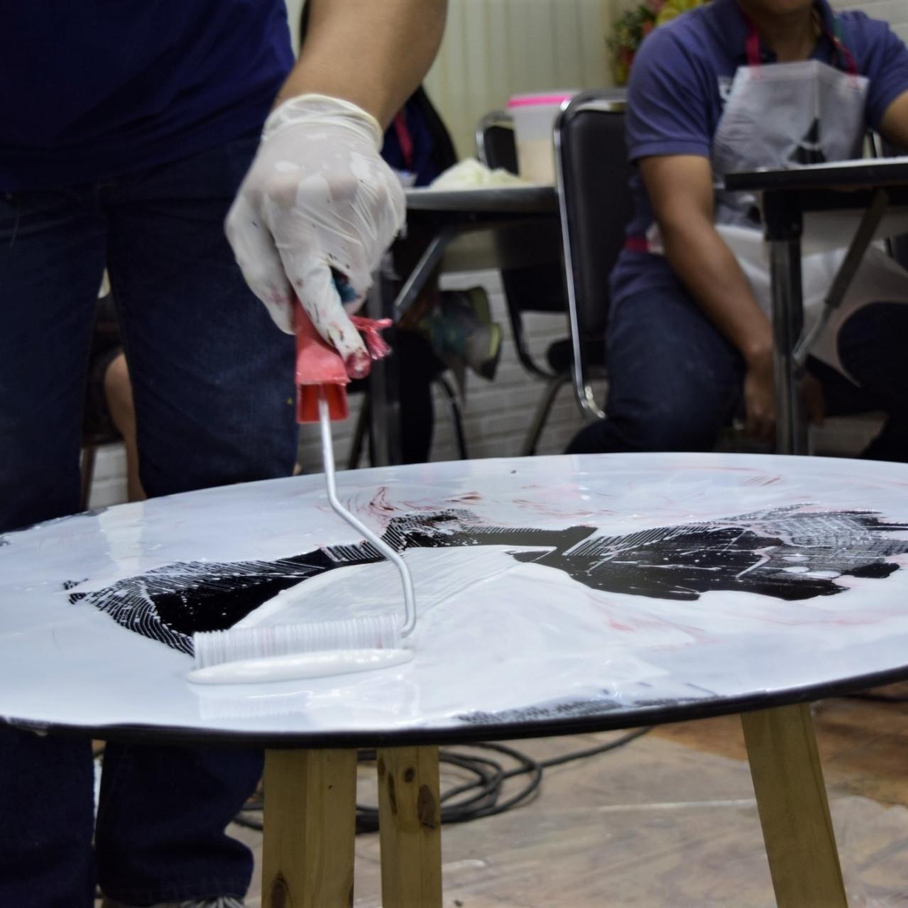 โต๊ะ icoat DIY_10_๒๐๐๗๒๓_5