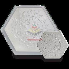 PM10-Garden Hexagon.png
