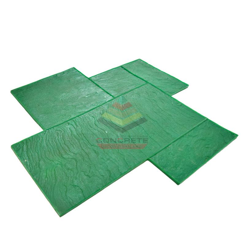 Regal Ashlar Floor M S (4).jpg