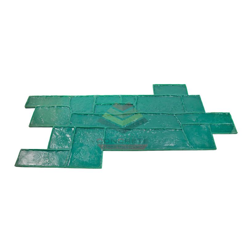 European Cobble Floor M S (2).jpg