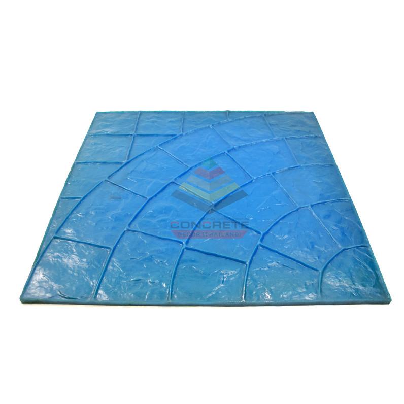Circle Square Floor H (2).jpg