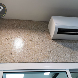 Granite-Spary (8).jpg