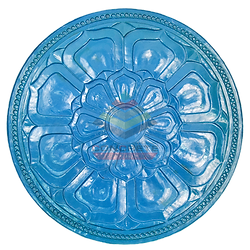 18.Circle Lotus Plate.png
