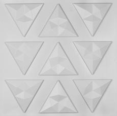 Tiles - 17.png