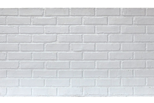 MB-White