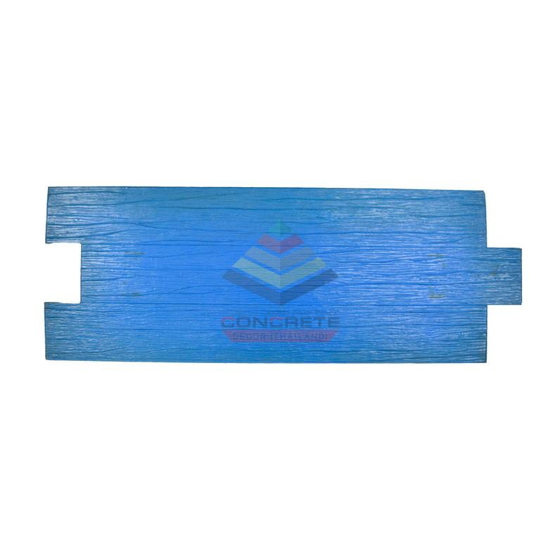 Wooden Floor M H (1).jpg