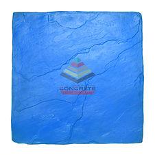 Texture Plate (1).jpg