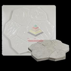 PM06-Random Stone.png