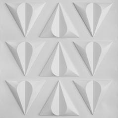 Tiles - 19.png