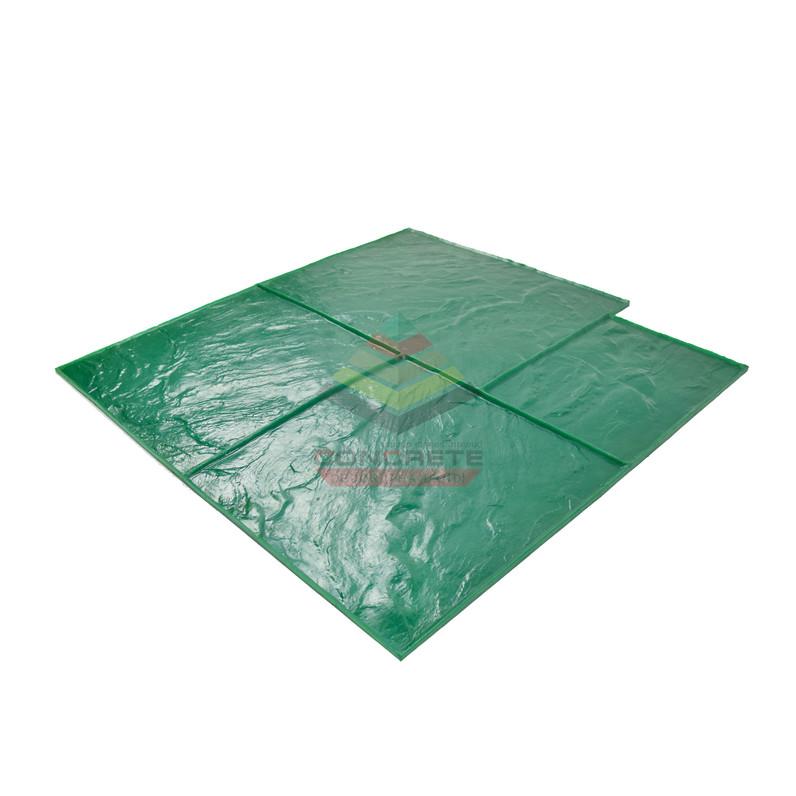 XL Ashlar Floor S (4).jpg