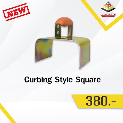 Curbing Style Square.jpg