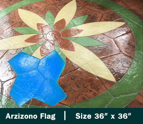 17.Arzizono Flag.jpg