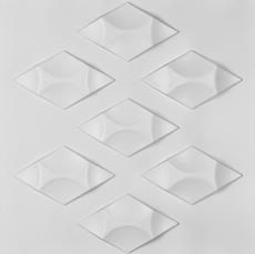 Tiles - 11.png