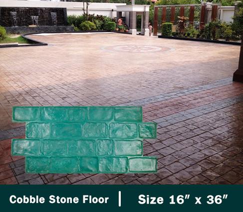 22.Cobble Stone Floor M.jpg