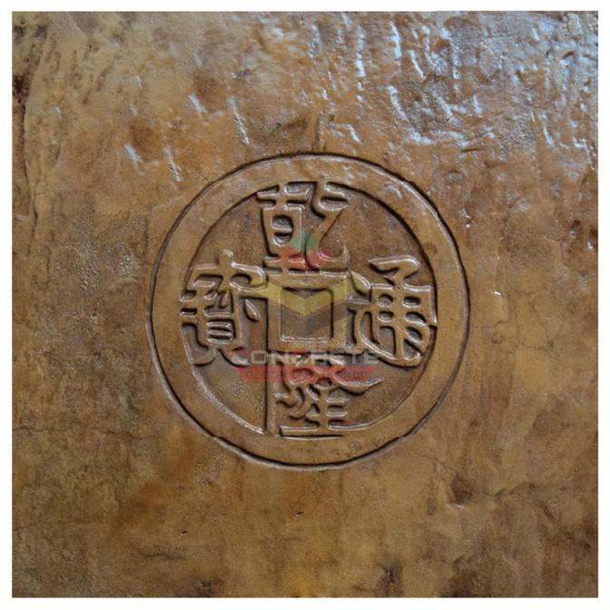 china-coin.jpg