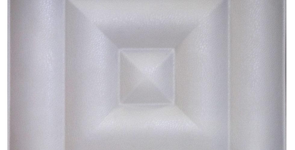 ML-08 (3 Square)