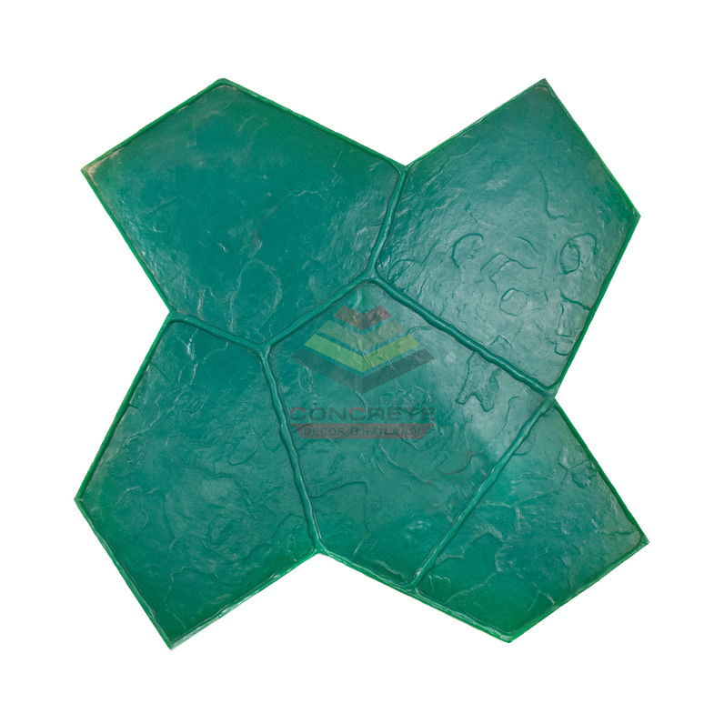 Arizono Flag Stone Floor S (6).jpg