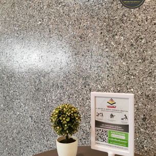 Granite-Spary (11).jpg
