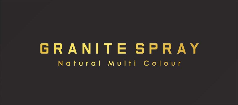 GraniteSpray-01.jpg