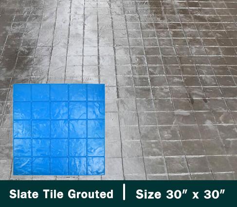 36.Slate Tile Grouted.jpg