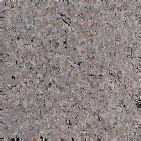 Granite white.png