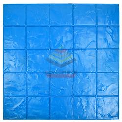 36.Slate Tile Grouted.png