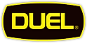 logo_duel.png