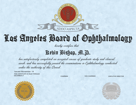 ophthalmology certificates individual-06.png
