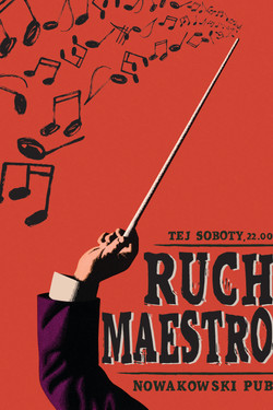 ruch_maestro-01