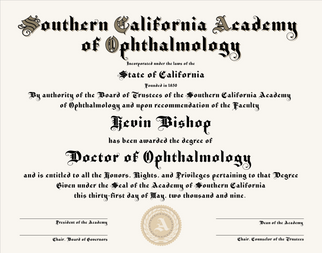 ophthalmology certificates individual-01.png