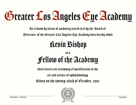 ophthalmology certificates individual-03.png