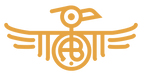 ABA_Logo Yellow (1).png
