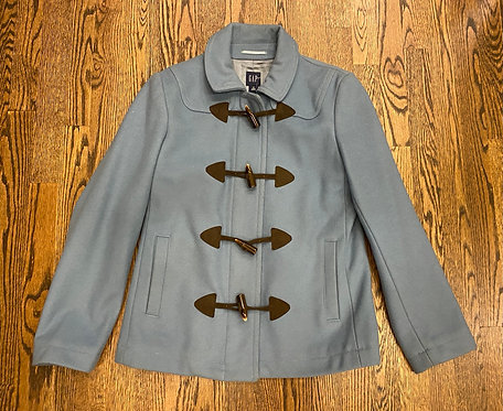 Gap toggle coat M