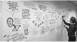 Santander Digital Culture
