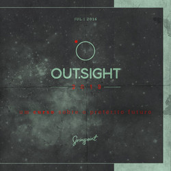 Out.sight