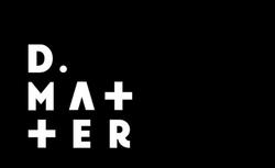 D.Matter