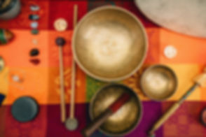 Canva - Tibetan singing bowl (1).jpg