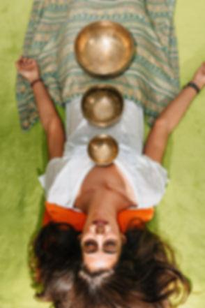 Canva - Tibetan singing bowl.jpg