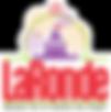 La_Ronde_(logo).svg.png