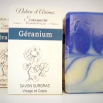 savon geranium.jpg