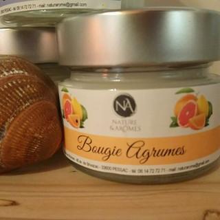 bougie agrumes.jpg