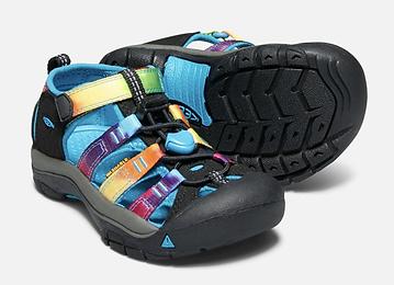 keen footwear.png
