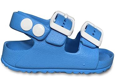 blue sandal.png