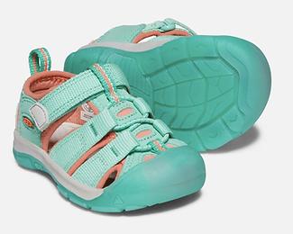 keen footwear 2.png